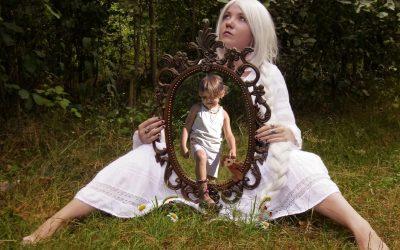 L'enfant Intérieur